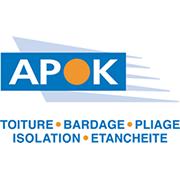 APOK FRANCE
